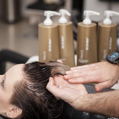 Rekonstrukcja Joico – 30 minut dla pięknych włosów