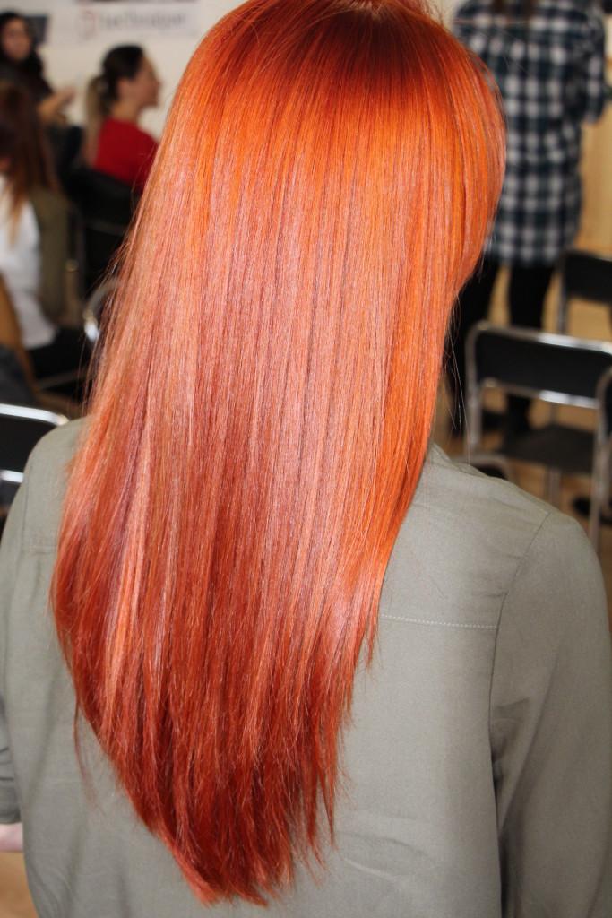 JOICO LUMISHINE - koloryzacja