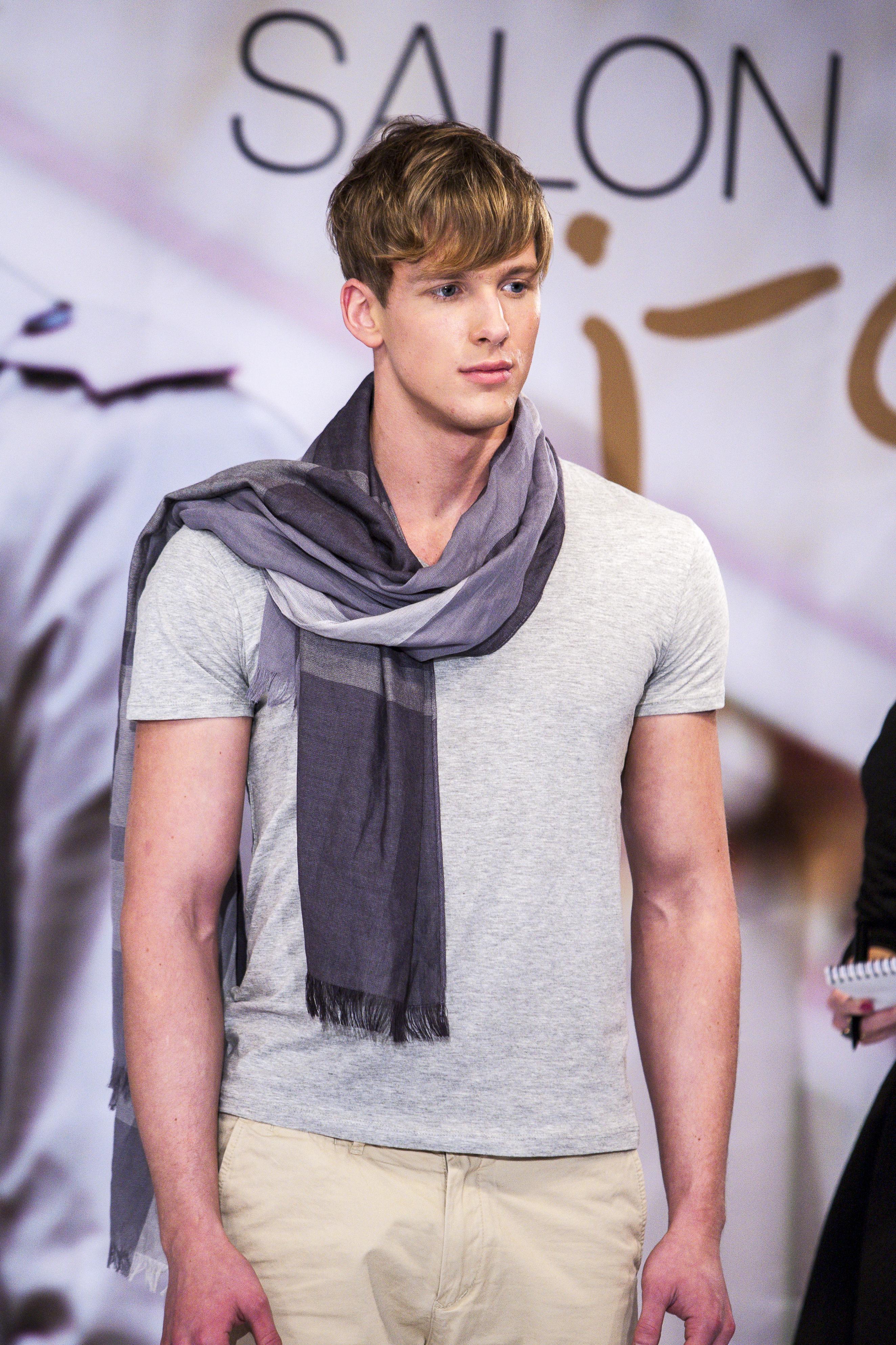 Koloryzacja Męska Trendy Dla Panów Blog Joico
