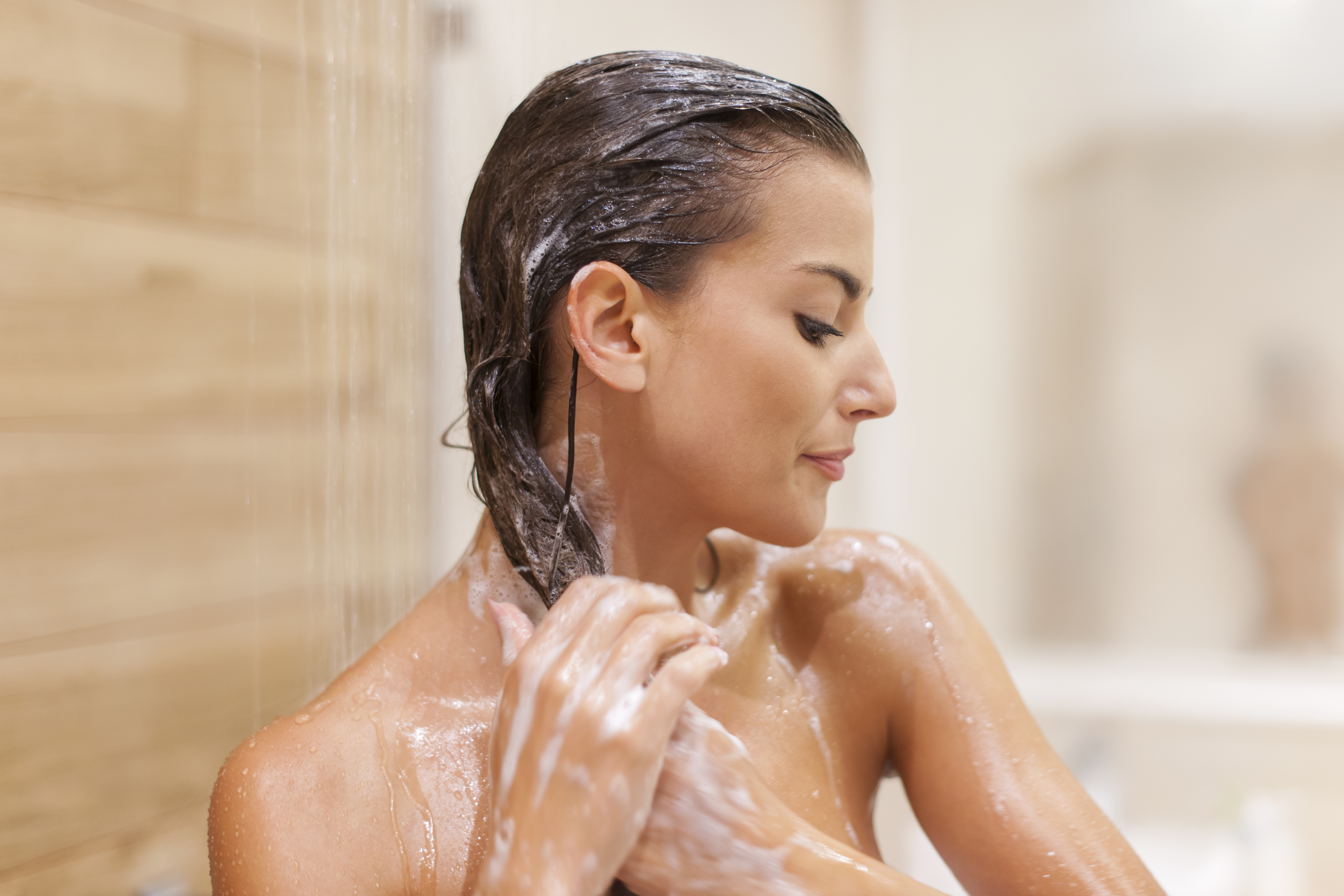 5 Rad Które Sprawią że Fryzjer Będzie Cię Uwielbiał Blog Joico