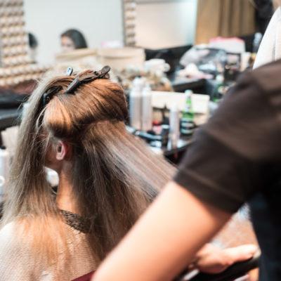 Zabieg Rekonstrukcji Włosów JOICO K-PAK – opinie fryzjerów