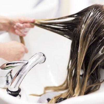 Zabieg Rekonstrukcji Włosów JOICO K-PAK – co to jest?