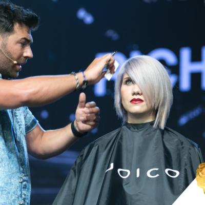 JOICO Global Destination Education 2018 – największe fryzjerskie szkolenie JOICO na Dominikanie