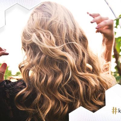 Keratynowa koloryzacja włosów – recenzja