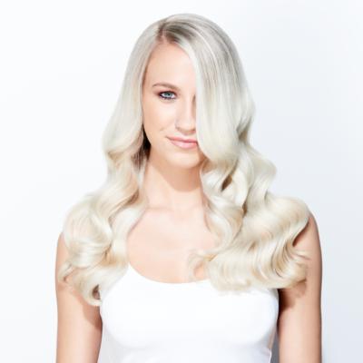 Jak skutecznie zapobiegać uszkodzeniom? Pielęgnacja włosów w 4 krokach