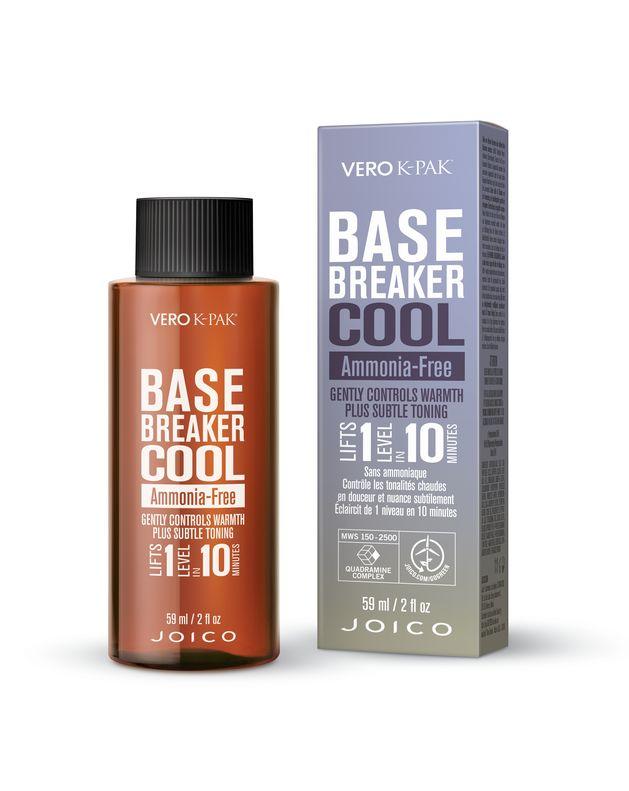 JOICO Base Braker